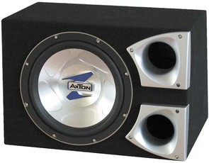 Produktfoto Axton CAB 259