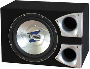 Produktfoto Axton CAB 309