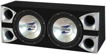 Produktfoto Axton CAB 609