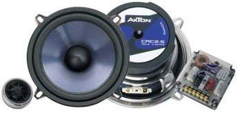 Produktfoto Axton FC 1300