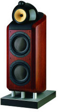 Produktfoto Bowers&Wilkins 800D