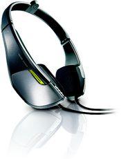 Produktfoto Philips SHG 8050