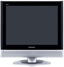 Produktfoto Panasonic TX-20LA5F