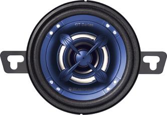 Produktfoto Blaupunkt GTX 92