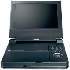 Produktfoto Toshiba SDP 1610