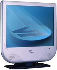 Produktfoto V7 Videoseven V7 LTV 20E