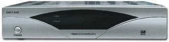 Produktfoto Comag DVB-T 2200