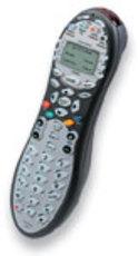 Produktfoto Logitech Harmony Remote 655