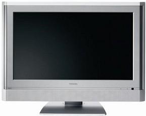 Produktfoto Toshiba 23WL56G
