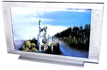 Produktfoto SKY LCD 30