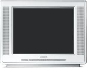 Produktfoto Philips 21 PT 5520