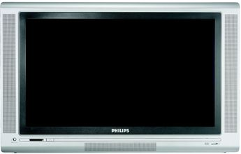 Produktfoto Philips 32 PW 8760