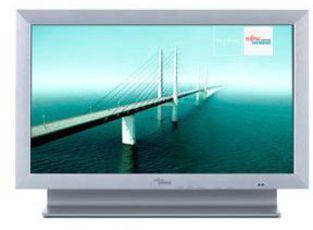 Produktfoto Fujitsu Siemens Myrica V 32-1