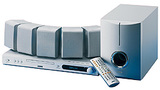 Produktfoto AEG DVD 4607 HC