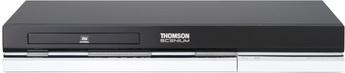 Produktfoto Thomson DTH 8550 E