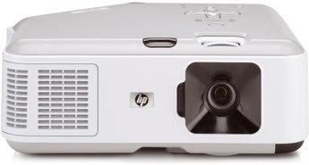 Produktfoto HP VP6315