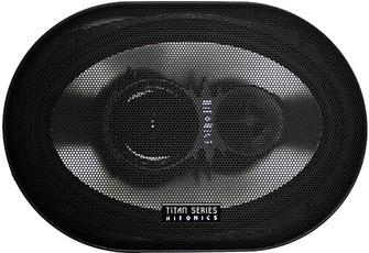Produktfoto Hifonics TX 693