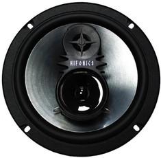 Produktfoto Hifonics TX 830