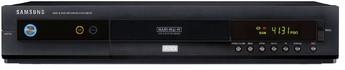 Produktfoto Samsung DVD-HR 725