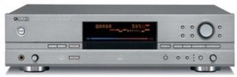 Produktfoto Yamaha CDR-HD1500