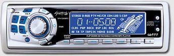 Produktfoto Spectron SPH 1200 MP3