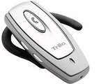 Produktfoto Palm 3206WW TREO 650 Bluetooth Headset