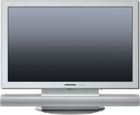Produktfoto Grundig Tharus 30 LXW 76-9520 Dolby