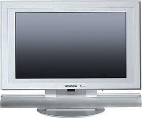 Produktfoto Grundig Tharus 26 LXW 68-9520 Dolby