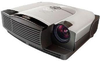Produktfoto V7 Videoseven PD-S 600