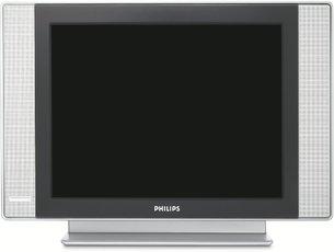 Produktfoto Philips 15 PF 5120