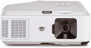 Produktfoto HP VP6325