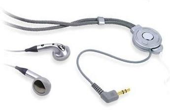 Produktfoto Packard Bell KEY-CORD