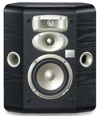 Produktfoto JBL L 810