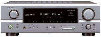 Produktfoto Denon AVR-1706