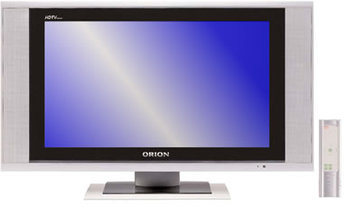 Produktfoto Orion TV-32300 SI