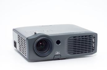 Produktfoto Sagem MDP 2000-X