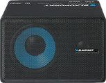 Produktfoto Blaupunkt IC 4600