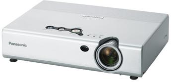 Produktfoto Panasonic PT-LB20VE