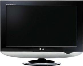 Produktfoto LG M 2343 A
