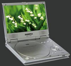 Produktfoto Sigmatek PDX-1700