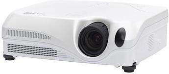 Produktfoto 3M MP Lumina X75