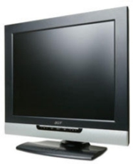 Produktfoto Acer AT2001