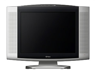 Produktfoto Funai LCD TV A2004