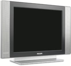 Produktfoto Philips 20PF5120