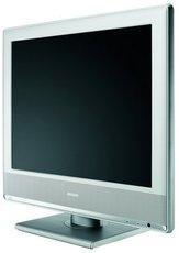 Produktfoto Toshiba 15 VL 56