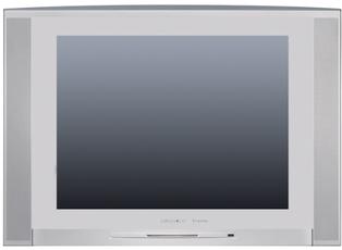 Produktfoto Grundig STF 72-2002/8