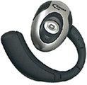 Produktfoto Typhoon Micro Bluetooth Headset 20600