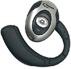 Produktfoto Typhoon Micro Bluetooth Headset 20600