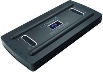 Produktfoto Crunch GP 1500.1