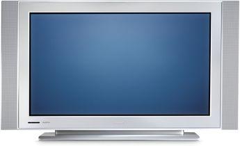 Produktfoto Philips 32 PF 5320